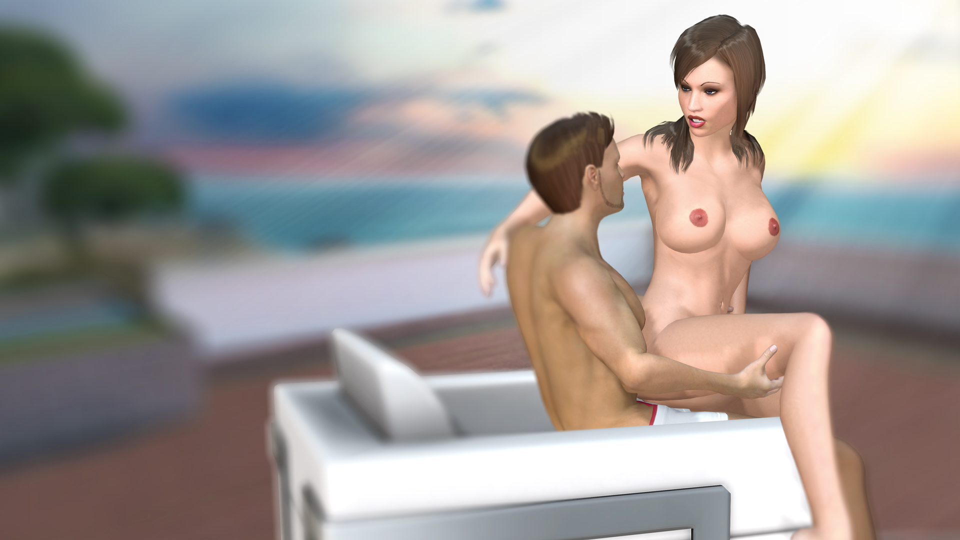3d sexchat sex photo